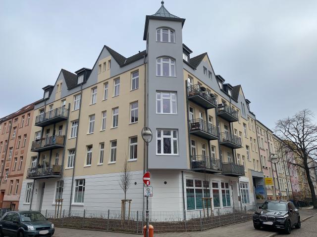 Borwinstrasse_Nr12_2021.jpeg