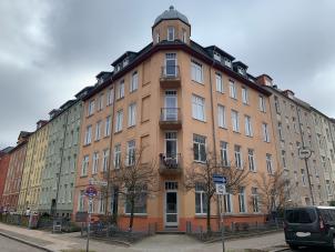 Borwinstrasse_Nr20_2021.jpeg