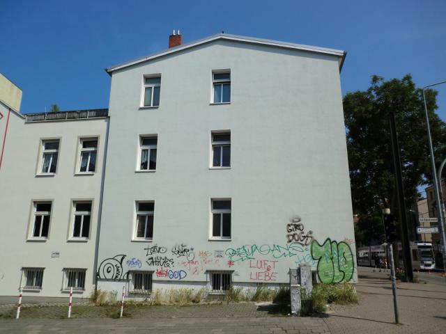 DoberanerStrasse_Nr106_2013.JPG