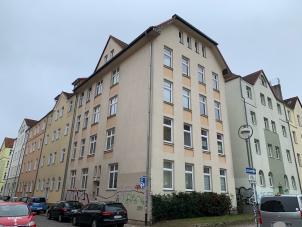 Friesenstraße_Nr07_2021.jpeg