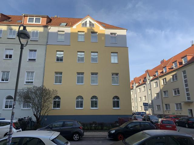 Jahnstraße_Nr01_2021.jpeg