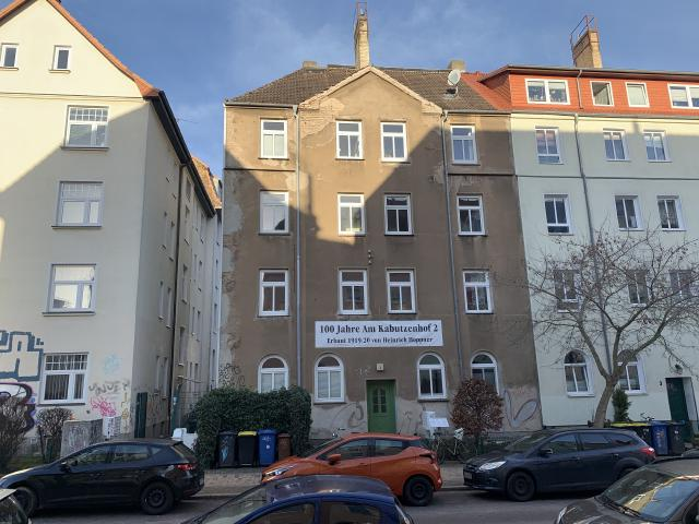 AmKabutzenhof_Nr02_2021.jpeg