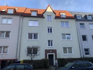 AmKabutzenhof_Nr06_2021.jpeg