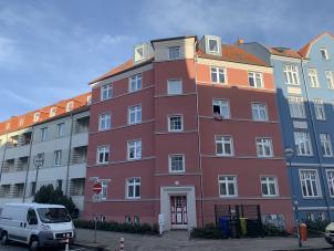 AmKabutzenhof_Nr9_2021.jpeg