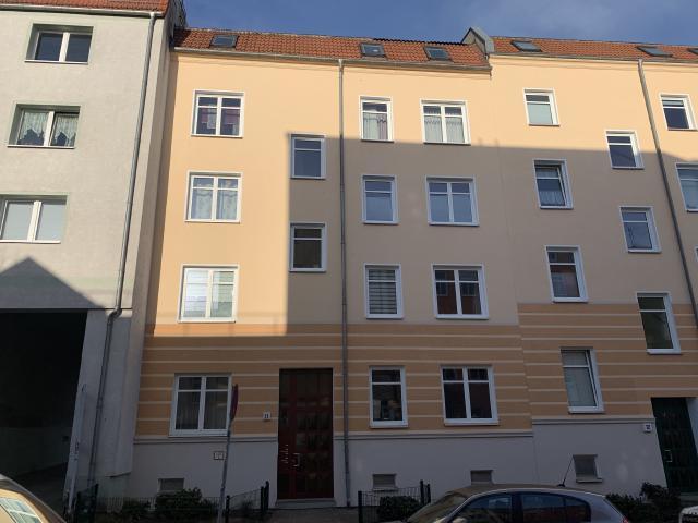 AmKabutzenhof_Nr11_2021.jpeg
