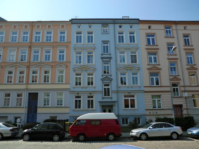 AmKabutzenhof_Nr14_2013.jpg