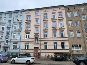 AmKabutzenhof_Nr15_2021.jpg