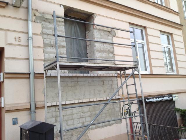 AmKabutzenhof_UmbauNr15_2013.jpg