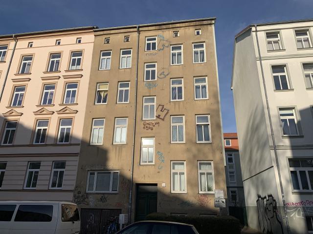 AmKabutzenhof_Nr16_2021.jpeg