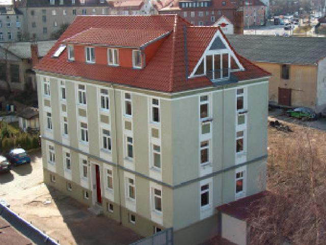 AmKabutzenhof_Nr17_2007.jpg
