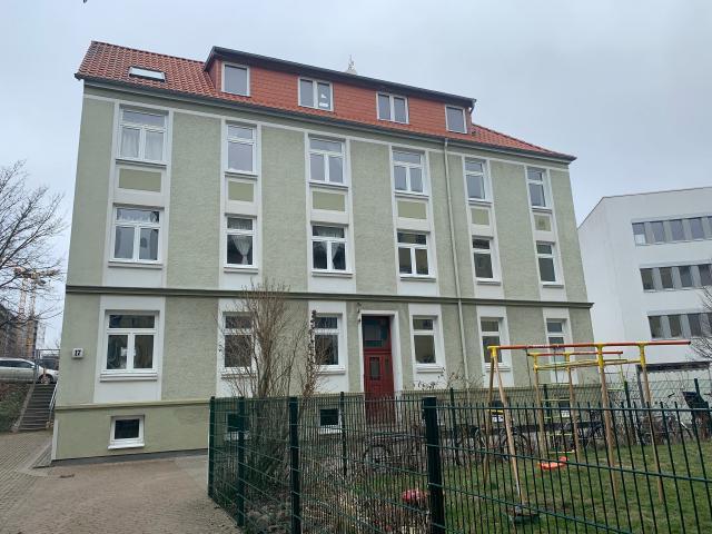 AmKabutzenhof_Nr17_2021.jpeg