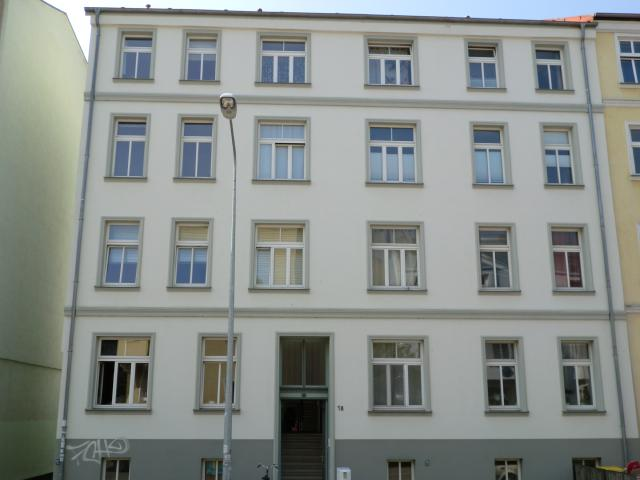 AmKabutzenhof_Nr18_2013.jpg