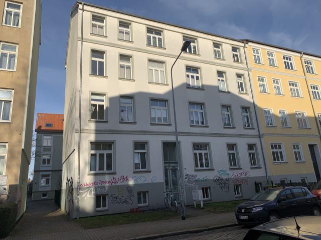 AmKabutzenhof_Nr18_2021.jpeg