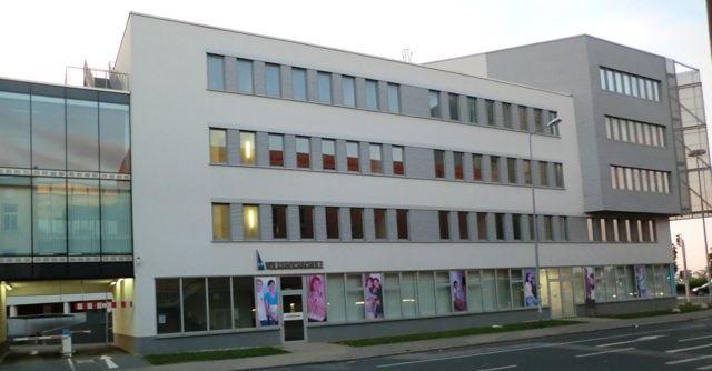 AmKabutzenhof_Nr20a_2013.jpg