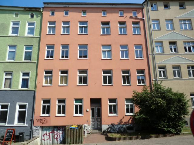 AmKabutzenhof_Nr25_2013.jpg