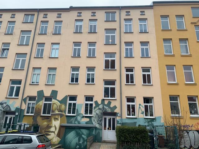 AmKabutzenhof_Nr28_2021.jpeg