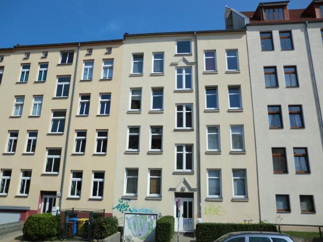 AmKabutzenhof_Nr29_2013.jpg