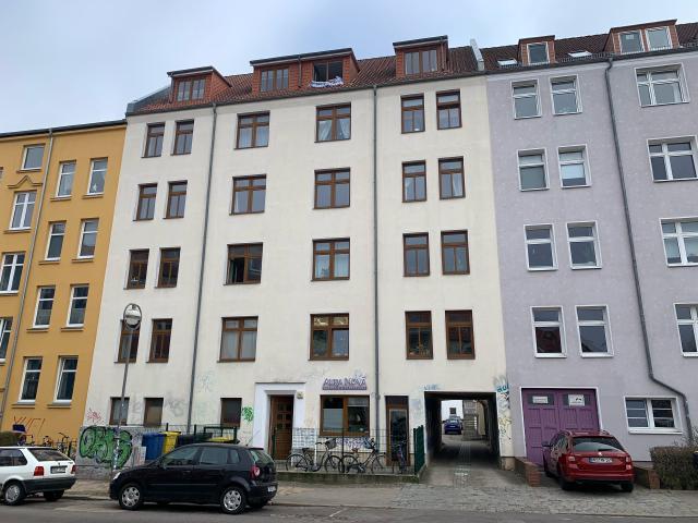 AmKabutzenhof_Nr30_2021.jpeg
