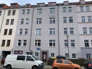 AmKabutzenhof_Nr31_2021.jpeg
