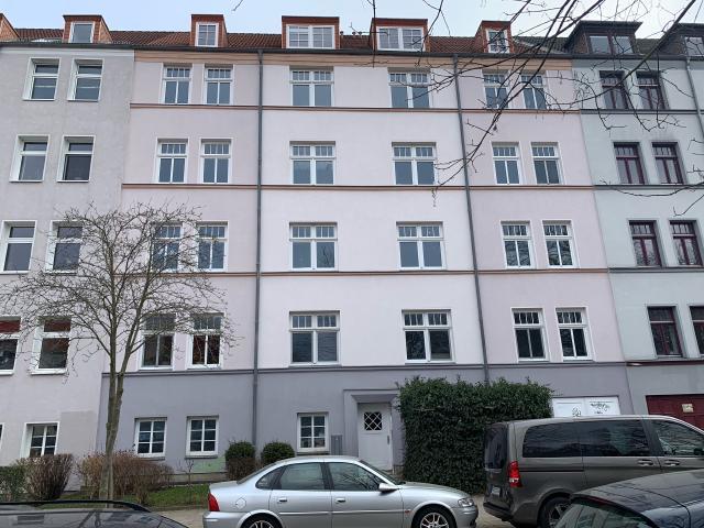 AmKabutzenhof_Nr32_2021.jpeg