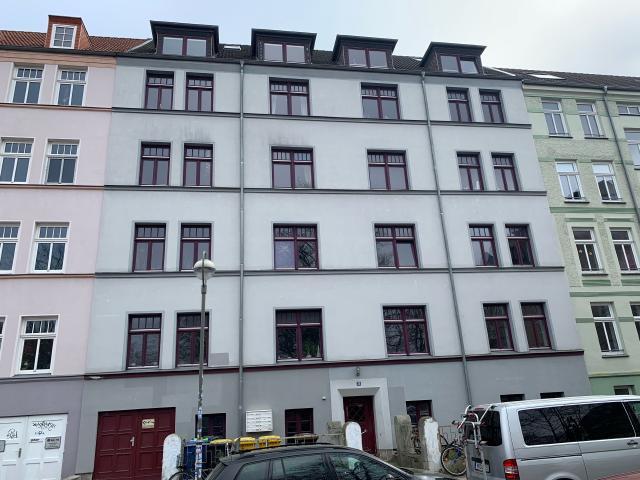 AmKabutzenhof_Nr33_2021.jpeg