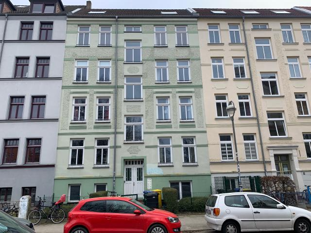 AmKabutzenhof_Nr36_2021.jpeg