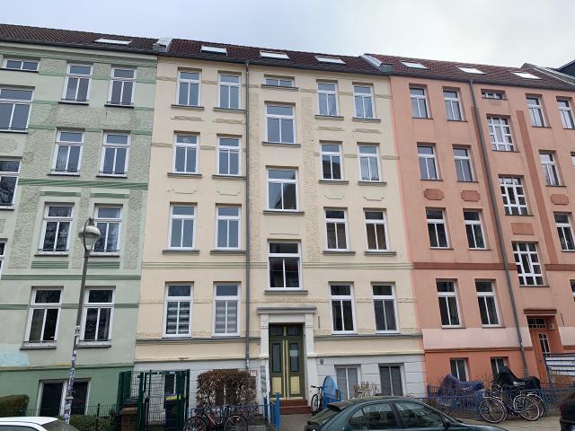 AmKabutzenhof_Nr37_2021.jpeg