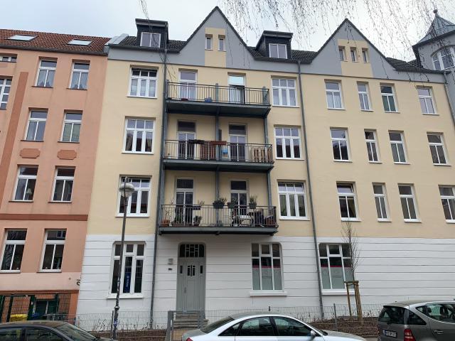 AmKabutzenhof_Nr38a_2021.jpeg