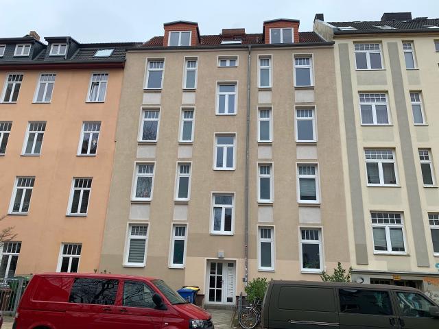 AmKabutzenhof_Nr39_2021.jpeg