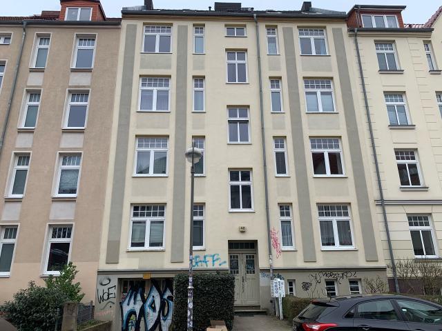 AmKabutzenhof_Nr40_2021.jpeg