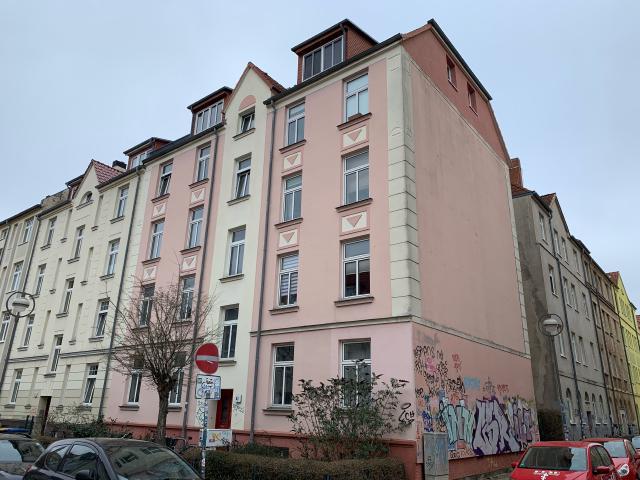 AmKabutzenhof_Nr42_2021_2.jpeg