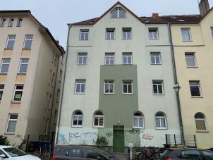 AmKabutzenhof_Nr43_2021.jpeg