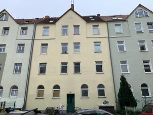 AmKabutzenhof_Nr44_2021.jpeg