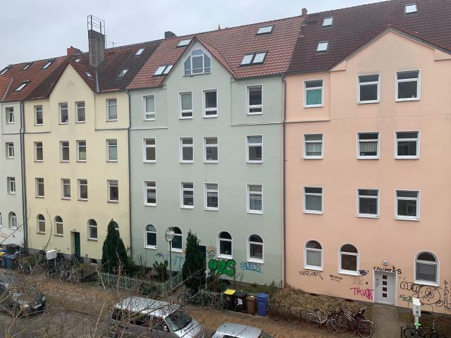 AmKabutzenhof_Nr45_2021_2.jpeg