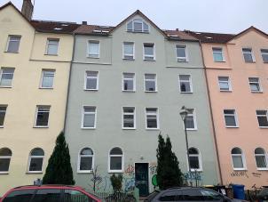 AmKabutzenhof_Nr45_2021.jpeg