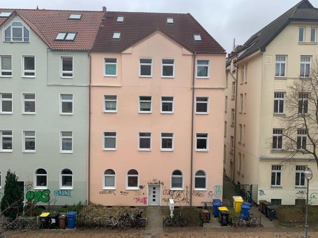 AmKabutzenhof_Nr46_2021.jpeg
