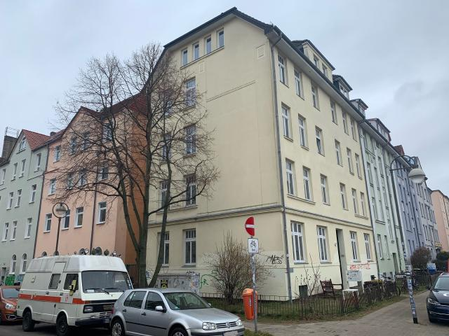 Waldemarstrasse_Nr39_2021.jpeg